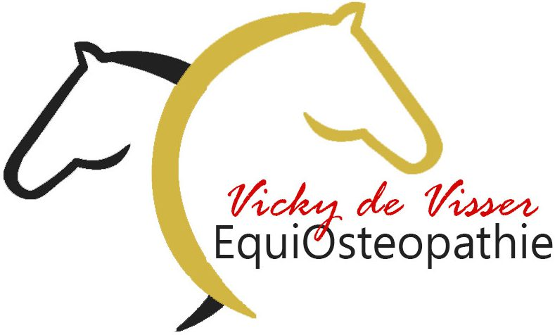 Vicky de Visser EquiOsteopathie